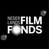 Filmfonds-160x160